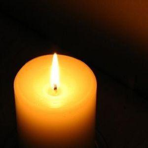 Collins Chabane Obituary Photo