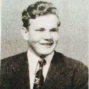 Herbert A. Freer