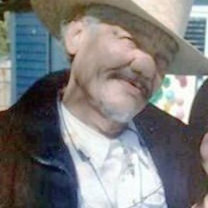 Juan Castillo Obituary Corpus Christi Texas Memory