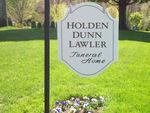 Holden, Dunn & Lawler Funeral Home