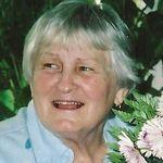 Bonnie Jean Bennett