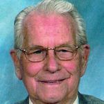 Carl Lawson White