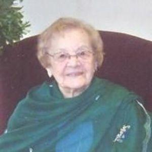 Vivian Carpiano