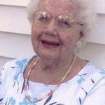 Frances T. Carroll