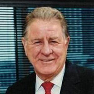 Joseph M. Nolan