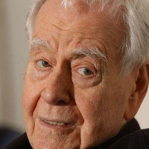 Horton Foote Obituary Photo