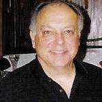 John M. Amoroso, Sr.