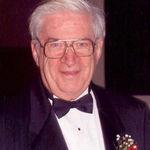 Joseph P. Smith