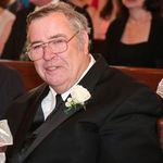 John D. Galiano