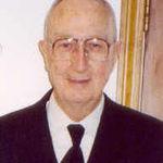 Austin J. Gunnery