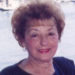 Lucy M. Masiello