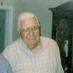 Roy meyers obituary chalmette louisiana st bernard funeral home for St bernard memorial gardens obituaries