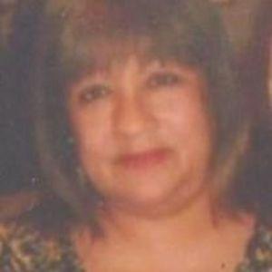 Texas Obituaries Jeanette Gutierrez Obituary Corpus