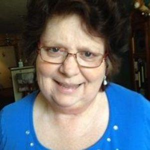 Sharon Kaye Berry Obituary Photo