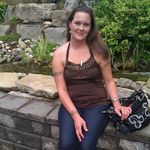 Heather J. Chacon