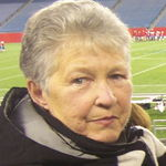Barbara J. Evangelista