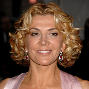 Natasha Richardson Obituary Photo