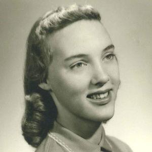 Marilyn Ruth Sweeney (Kragt) Obituary Photo