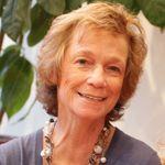 Marsha Sue Gilmore