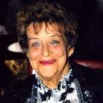 Joan  L. Tufts