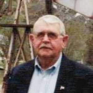William Frank Wells