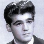 Dominic J. Cantafi obituary photo