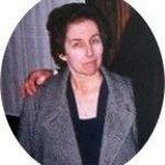 Maureen A. Dolan