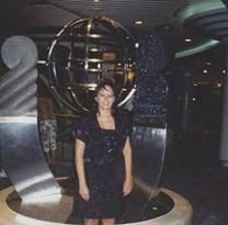 Rebecca Lynn Erwin Obituary Photo