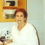Rose M. Pento