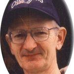 Eugene J. Gene Bailot