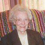 Miriam Newman