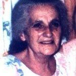 Rose Carlan