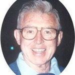 Anthony J. Tony Hurley