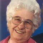 Pearl N. Everitt