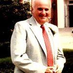 William D. Copeland