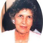 Elizabeth E. Mcleod