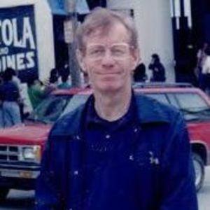 Sheldon Herman Ramsdell