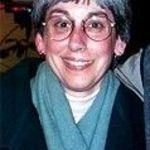 Ann E. Fitzpatrick