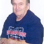 Spiro Pete Costas