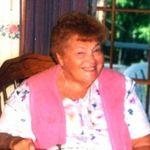 Barbara T. Denish