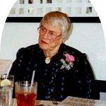 Norma J. Hopkins