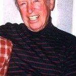 Otto Bud Gabriel