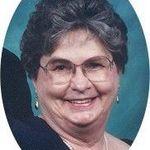 Norma L. Carlson