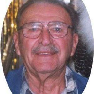 Harold H. Hooper