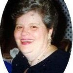 Janet L. Summers