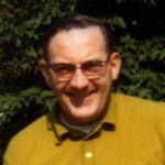 James K. Gould
