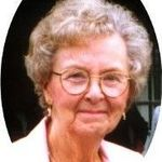 Myra C. Perry