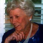 Mary E. Sampson Quinn