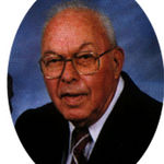 Frederick E. Cook