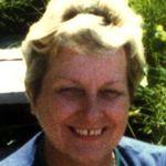 Elizabeth M. Carey